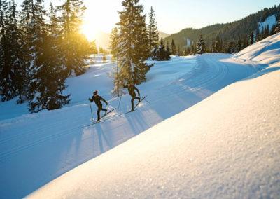 00000006651_-c-Fischer-Ski_bergermarkus-2_-Fischer-Sports-GmbH