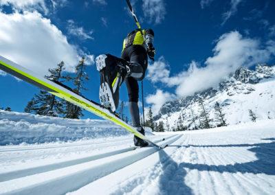 00000006655_-c-Fischer-Ski_bergermarkus-1_-Fischer-Sports-GmbH